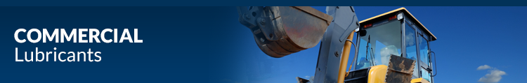 Lubricants for Commercial Fleets | Nottingham, PA | Reit Lubricants Co